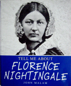 short essay on florence nightingale Short papers and excerpts for papers on nightingale's work on nursing and health care see nursing and health care on nightingale's faith see spiritualityjournal articles on nightingale and seacole can now be found on an external site: a short (3min 26sec) youtube video talk —florence.